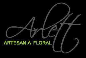 Floristerias Alicante